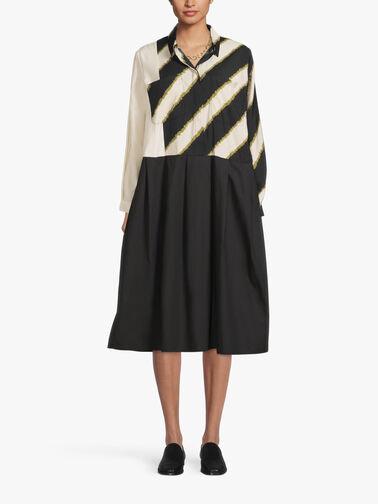 Nugana-Print-Mix-Twill-Dress-1004249