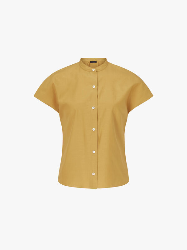 Short-Sleeve-Button-Down-Top-0000552593