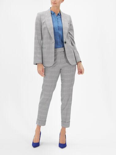 Suit-Jacket-w-Button-0001168680