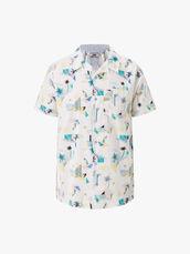 TJM-Printed-Shirt-0001046778