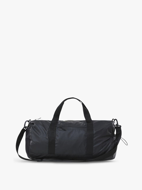 Ultralight Duffle
