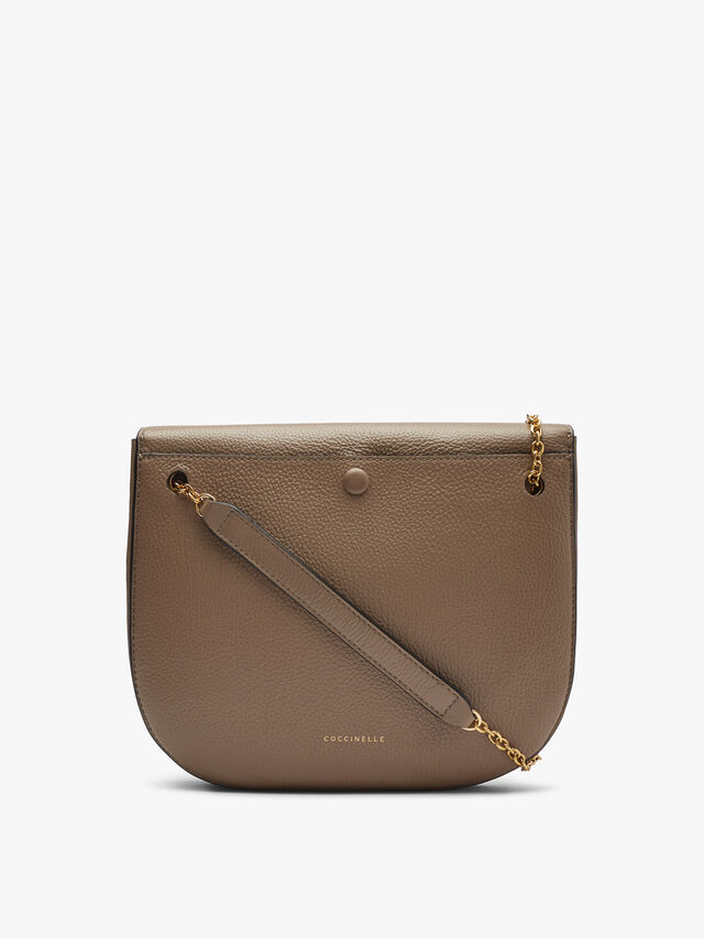 Zaniah Large Crossbody Bag