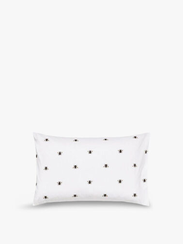 Botanical-Bee-Pillow-Case-Std-JOULES