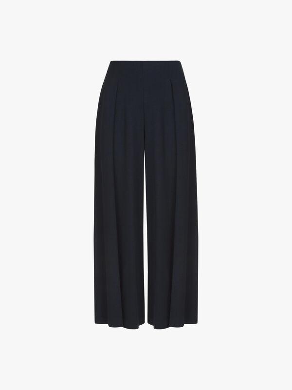 Pevera Jersey Pants