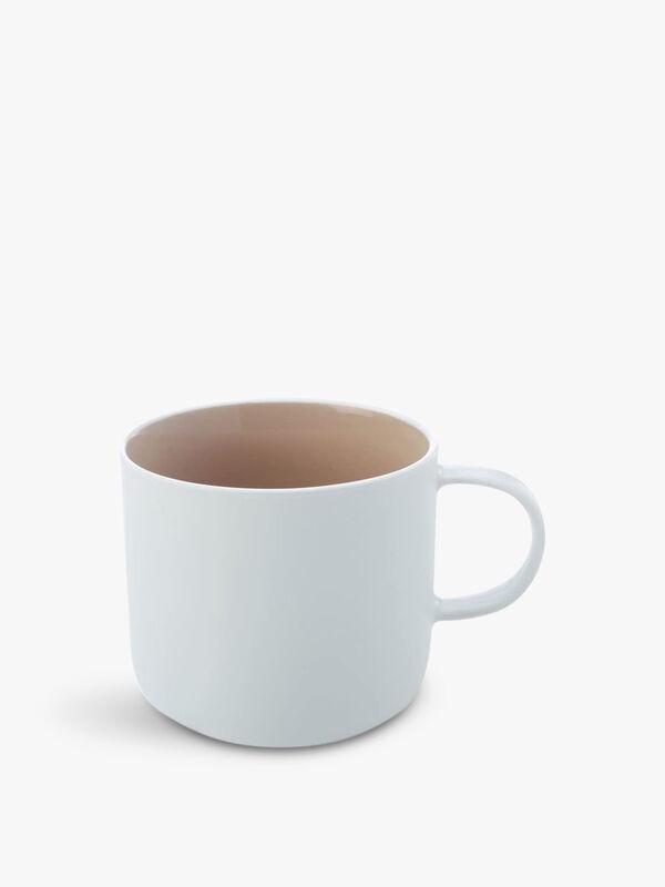 Tint Mug