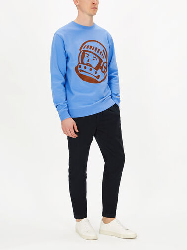 Astro-Large-Embroid-Sweatshirt-0001179440