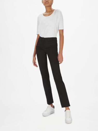 Best4Me-Roxy-Denim-Jeans-0001162150