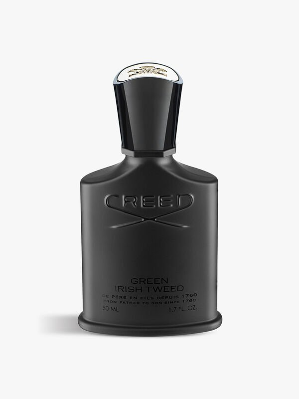 Green Irish Tweed Eau de Parfum 50ml