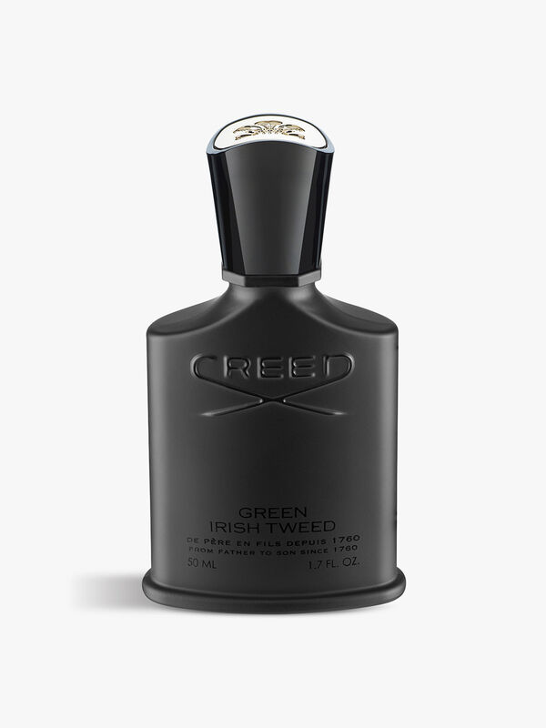 Green Irish Tweed Eau de Parfum 50 ml