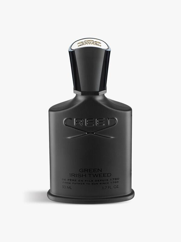Green Irish Tweed Eau de Parfum 50ml