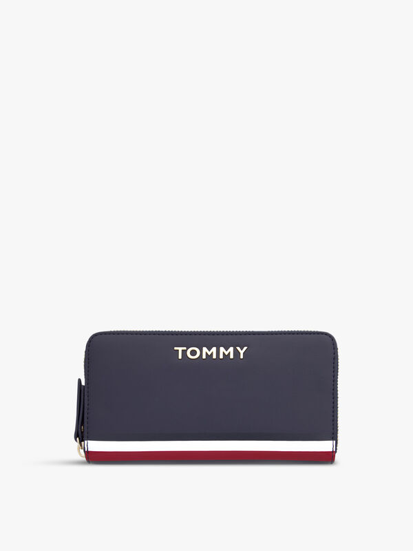 Corporate Large Wallet