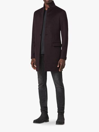 Manor-Wool-Coat-MC048T