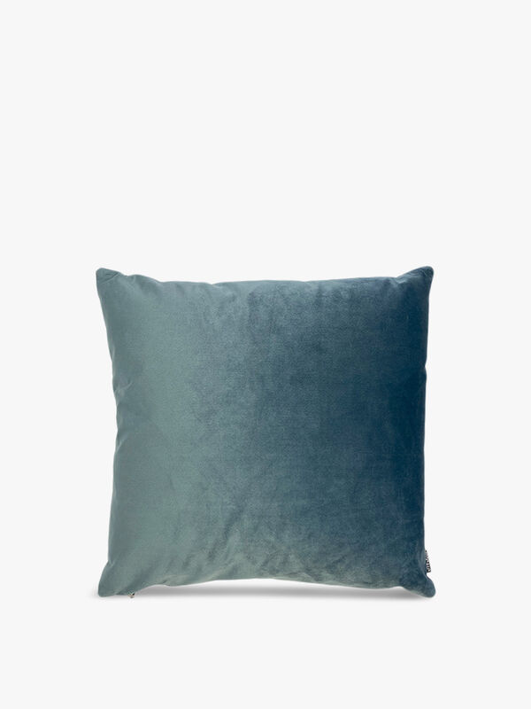 Dark Sea Complete Cushion