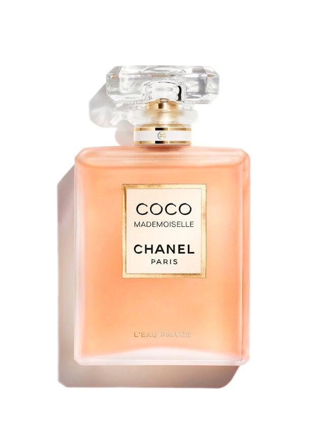 COCO MADEMOISELLE L'Eau Privée - Night Fragrance 100ml