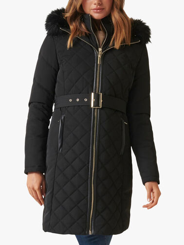 Sally-Quilted-Puffa-JA6140
