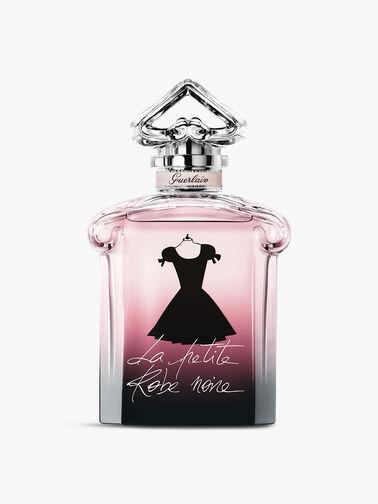 La Petite Robe Noire Eau de Parfum 100 ml