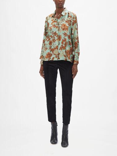 Anansi-Floral-Print-Shirt-0001192539