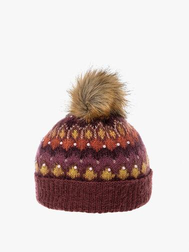 Kira Hat