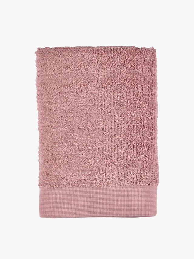 Nova Bath Towel