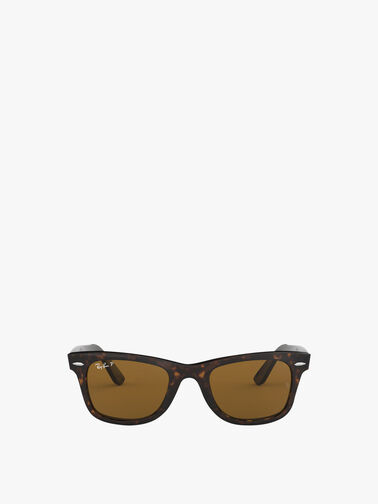 Wayfarer-Sunglasses-0000562871