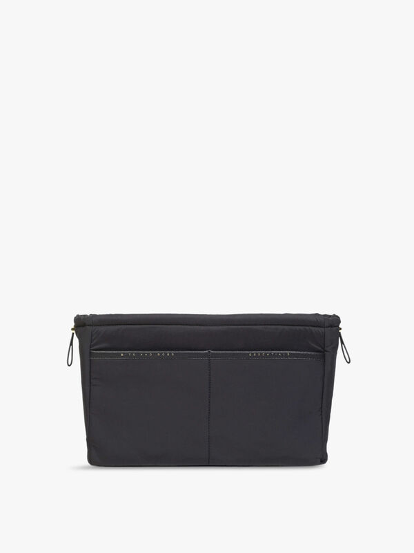 BAG IN A BAG