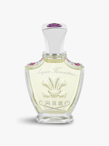 Acqua Florentina Eau de Parfum 75 ml