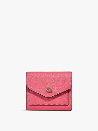 Wyn Small Wallet