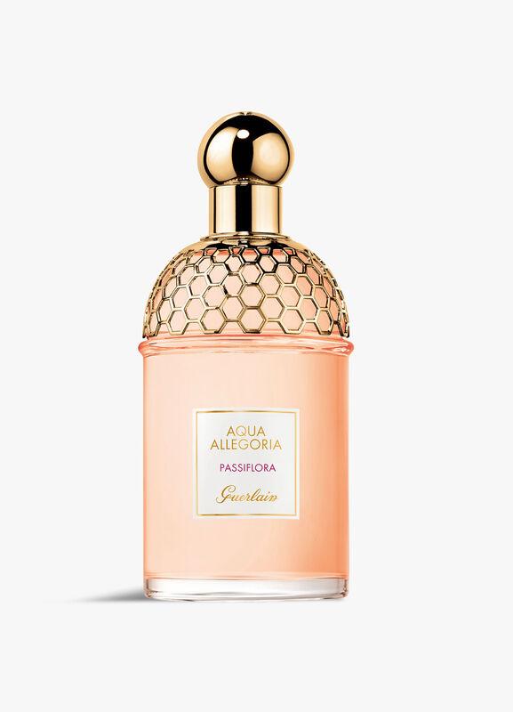 L'Instant Magic Eau de Parfum 100 ml