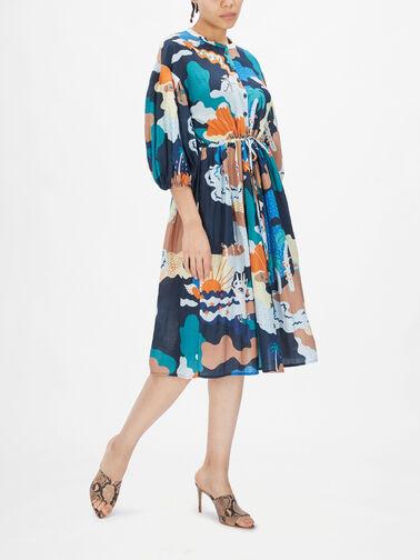 India-Shirt-Dress-0001177696