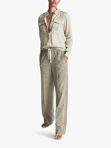 Leah-Cotton-Blend-Twin-Pocket-Shirt-46913713