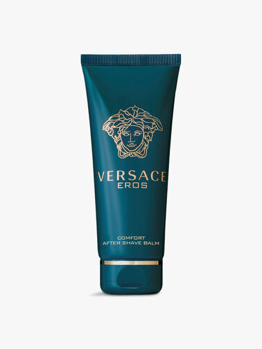 Eros After Shave Balm 100ml