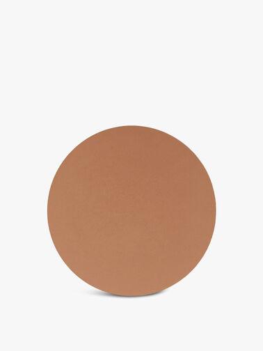 Airbrush Bronzing Powder Refill
