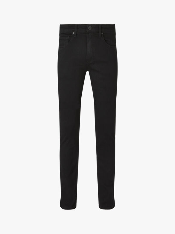 Lennox Skinny Fit Jeans