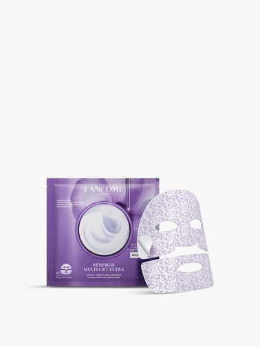 Rénergie Multi-Lift Ultra Wrap Face Mask x 1