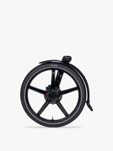 Gocycle-Mudguards-VEL115