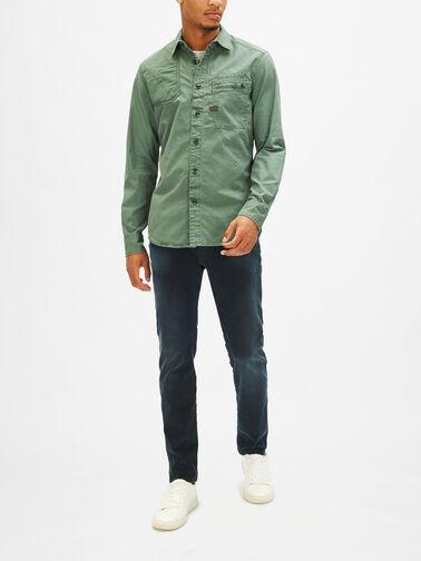 Hunting-Slim-Shirt-L\S-0001185772
