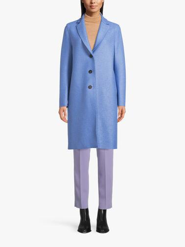 Pressed-Wool-Overcoat-A1331MLK