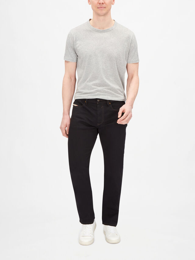Waykee Regular Fit Jeans