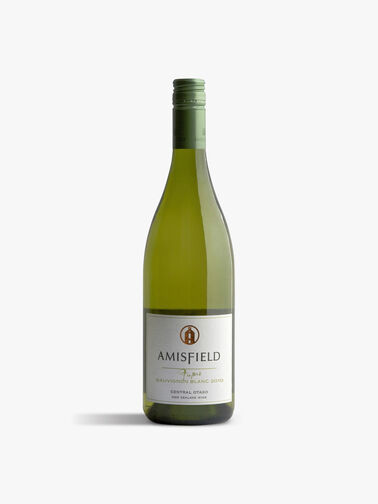 Amisfield Sauvignon Blanc 75cl