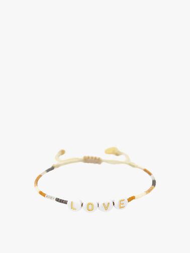 LOVE 5.0 Bracelet