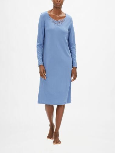 Madlen-Long-Sleeve-110cm-Nightdress-0001189682