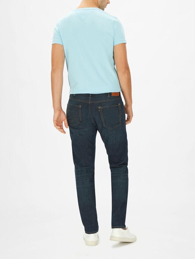 Standard Fit Jean