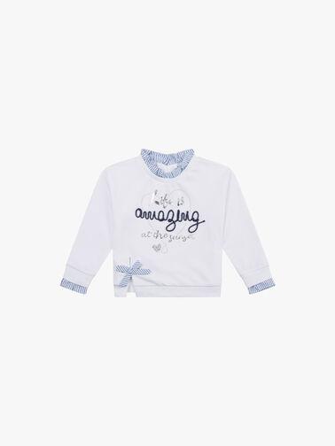 Life-is-Amazing-Sweatshirt-3475-ss21