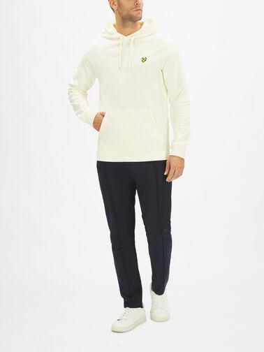 Pullover-Hoodie-0000565419