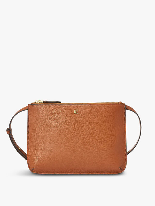 Merrimack Medium Crossbody