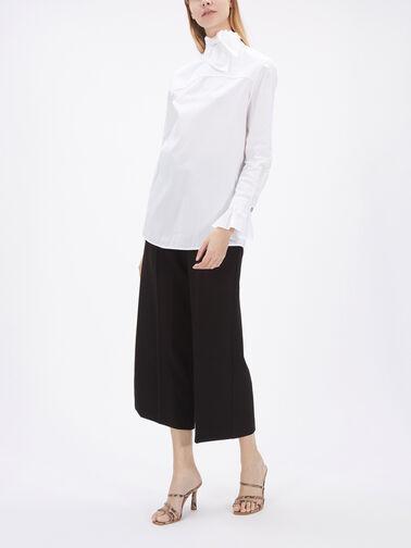 Reverse-Tie-Neck-Shirt-0001185972