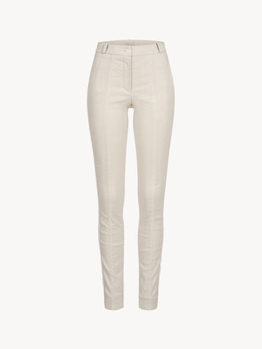 Linen-Str-Skinny-Trouser-0001153708