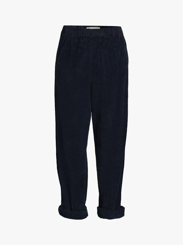 Retro Trouser
