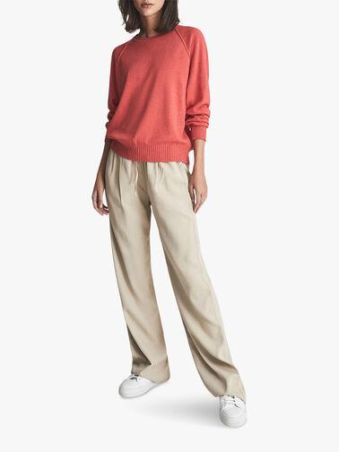 Bria-Wool-Cashmere-Blend-Jumper-55911366