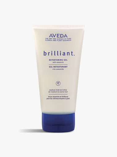 Brilliant Retexturing Gel 150 ml